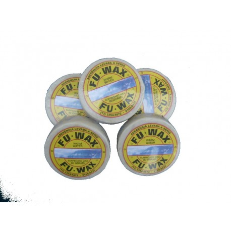 kit-parafina-fu-wax-ps-71