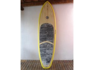 Prancha Stand Up 10 Momentum Surf - PN-330