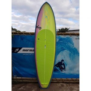 Prancha de Surf Stand Up Momentum Completo 10'' PN-47