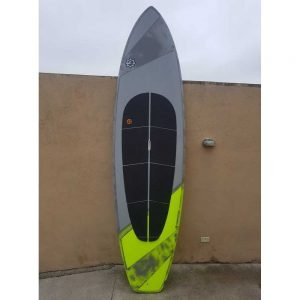 Prancha de Stand Up Paddle Momentum Dds Combo 2 PN-213