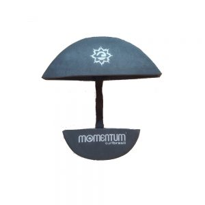 Protetor de Bico e Rabeta Momentum para Fun e Long AS-11